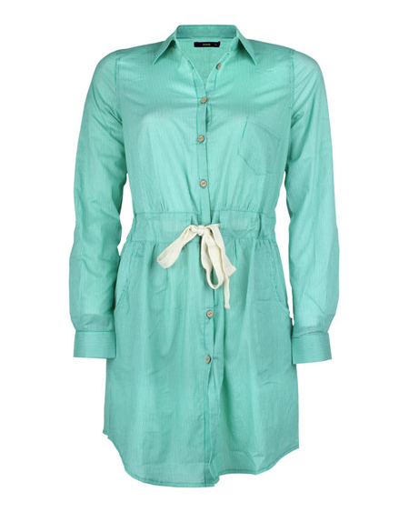 انتخاب لباس خرید,لباس های مناسب خرید