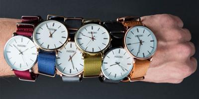 روش انتخاب ساعت مچي,انتخاب و خريد ساعت مچي