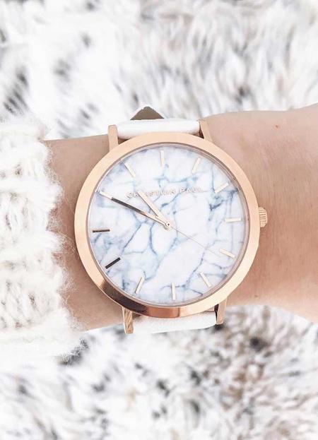 نکته هايي براي خريد ساعت مچي, تکنيک هاي خريد ساعت مچي