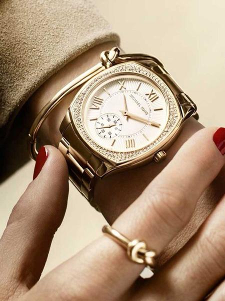 نحوه استفاده از ساعت مچي,اصول استفاده از ساعت