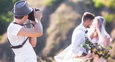 راهنمای انتخاب آتلیه عروسی, اصول انتخاب آتلیه عروسی
