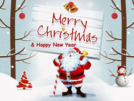 کارت پستال ویژه کریسمس,تصاویر کارت تبریک کریسمس