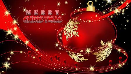 تصاویر کارت تبریک کریسمس,تصاویر تبریک کریسمس