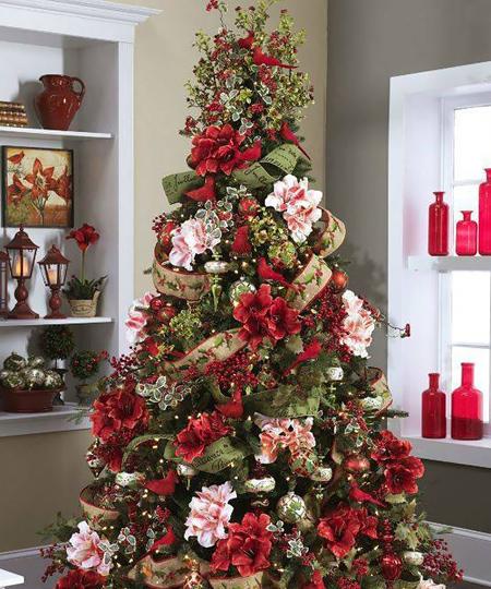 [تصویر:  christmas2-tree-decoration16.jpg]