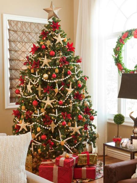 [تصویر:  christmas2-tree-decoration17.jpg]