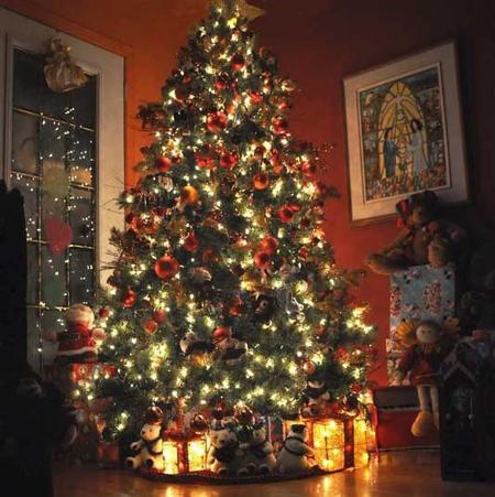 [تصویر:  christmas2-tree-decoration18.jpg]