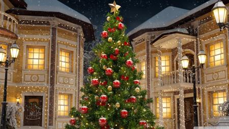 [تصویر:  christmas2-tree-decoration22.jpg]