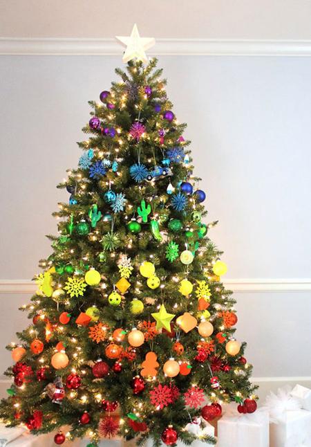 [تصویر:  christmas2-tree-decoration25.jpg]