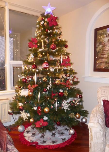 [تصویر:  christmas2-tree-decoration30.jpg]