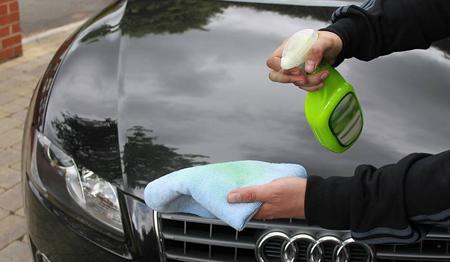 تمیز کردن چسب از خودرو,تمیز کردن چسب از روی ماشین