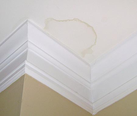 مراحل تمیز کردن دیوارها,نکاتی برای تمیز کردن دیوارها