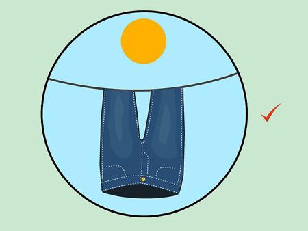 آموزش تصویری از بین بردن لکه چربی,آموزش مرحله ای از بین بردن لکه چربی