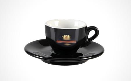 ست هاي قهوه خوري, سرويس قهوه خوري