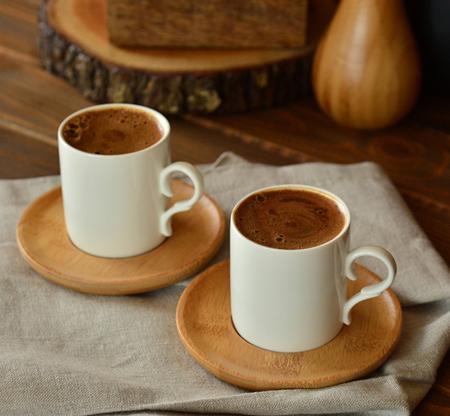 سرويس قهوه خوري چوبي, مدل سرويس قهوه خوري چوبي