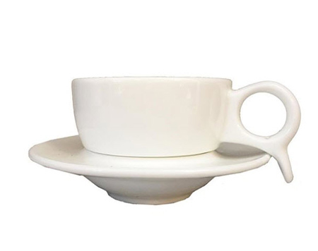 سرويس هاي قهوه خوري, مدل سرويس قهوه خوري