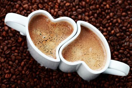 مدل سرويس قهوه خوري چوبي,ست فنجان هاي قهوه خوري