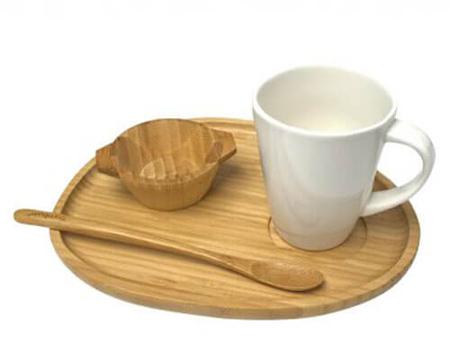 مدل سرويس قهوه خوري چوبي,ست هاي قهوه خوري