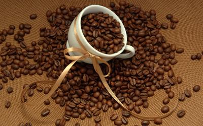 کاربرد قهوه در خانه داری, کاربردهای قهوه