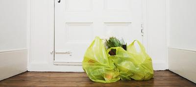 توصیه هایی برای خرید مواد غذایی با وجود کرونا ویروس