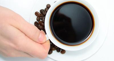 پاک کردن لکه چای و قهوه,از بین بردن لکه چای و قهوه
