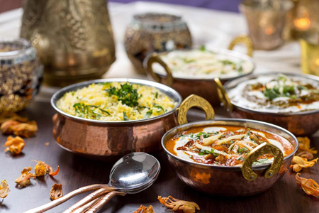 پختن غذا در ظروف مسی,عوارض پخت غذا در ظروف مسی