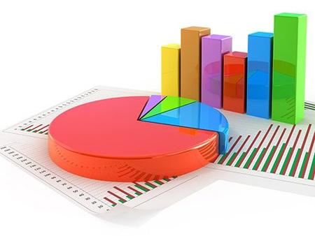 تصاویر روز آمار و برنامه ریزی