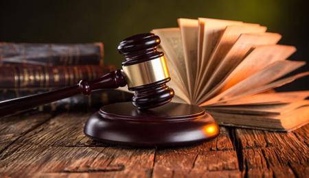 عکس روز وکیل,عکس های روز وکیل