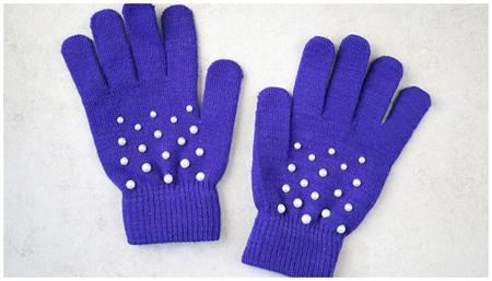 [تصویر:  decorating1-simple-gloves4.jpg]