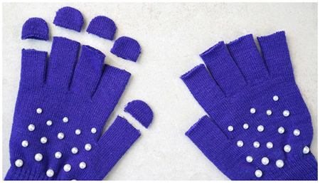 [تصویر:  decorating1-simple-gloves5.jpg]