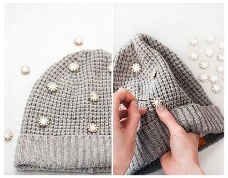 [تصویر:  decorating1-simple2-knit2-hat4.jpg]