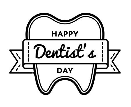 تصاویر تبریک روز دندانپزشک,تبریک روز دندانپزشک