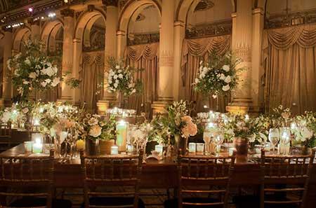 تشریفات عروسی,مراسم عروسی,تالار عروسی