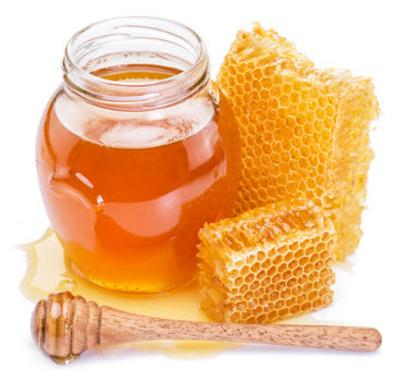 روش خانگی برای تشخیص عسل طبیعی,روش تشخیص عسل طبیعی