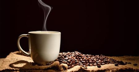 روش های مختلف دم كردن قهوه,نحوه درست کردن قهوه
