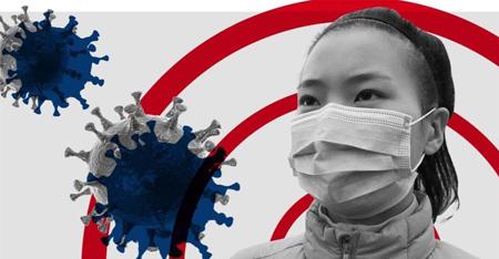 راهکارهایی برای ضدعفونی کردن محیط از ویروس کرونا, ضدعفونی کردن محیط از کرونا ویروس