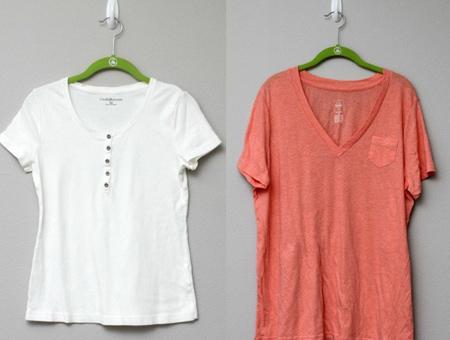 مهارت تزیین لباس,کاربرد لباس های قدیمی