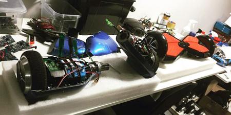 خرید اسکوتر برقی, نکاتی برای خرید اسکوتر برقی