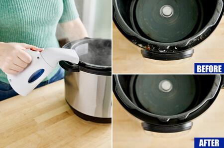 [عکس: electric1-pressure2-cooker-cleaning1.jpg]
