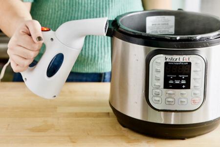 [عکس: electric1-pressure2-cooker-cleaning2.jpg]