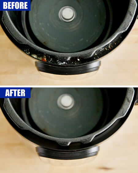 [عکس: electric1-pressure2-cooker-cleaning4.jpg]
