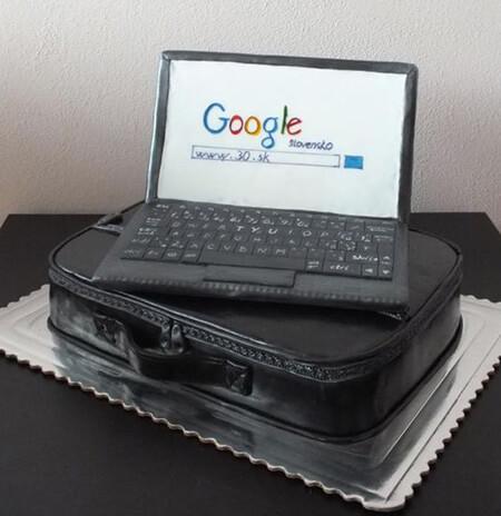 مدل های کیک ویژه ی روز کارمند,کیک های مناسب روز کارمند