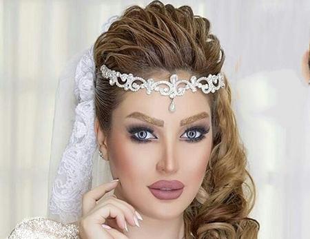 مدل تاج هاي ظريف نامزدي, تاج هاي زيباي نامزدي
