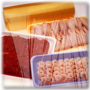 فریز کردن گوشت