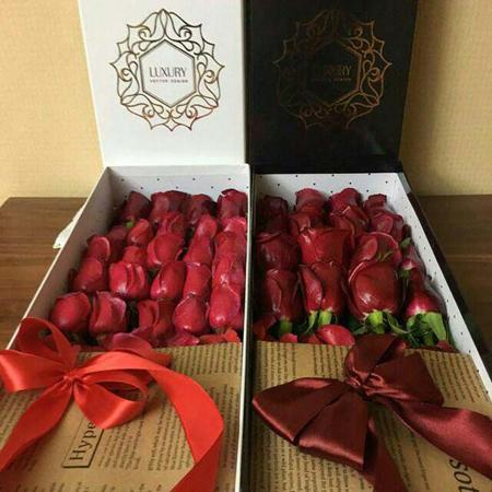 [تصویر:  flower1-box1-model1.jpg]