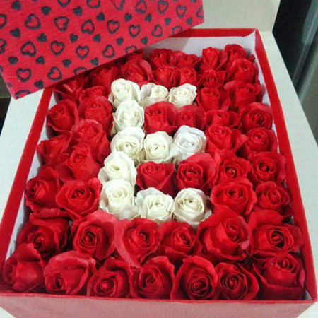 [تصویر:  flower1-box1-model3.jpg]