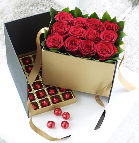 [تصویر:  flower1-box1-model9.jpg]