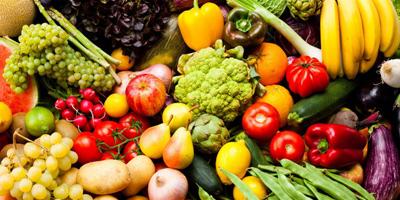 نحوه نگهداری سبزیجات با دستمال کاغذی, دستمال های مناسب نگهداری از میوه و سبزیجات