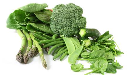 بهترین مکان برای نگهداری از موز, نکاتی برای نگهداری از میوه و سبزیجات