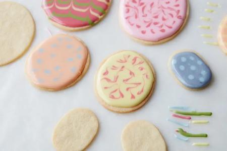 رنگ خوراکی طبیعی برای کیک,رنگ خوراکی طبیعی,چگونه رنگ خوراکی درست کنیم