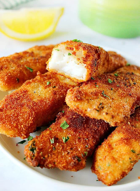 طرز تهیه ماهی سوخاری,ماهی سوخاری